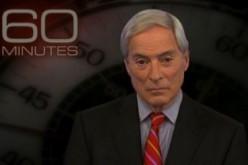 Après trois décés suspects, CBS renonce à traiter du 11-Septembre