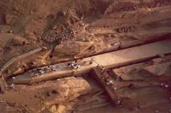 8 découvertes archéologiques qui ne sont pas dans nos livres d'histoire