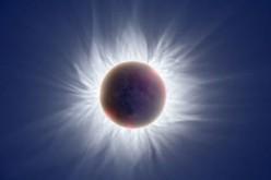 Vendredi : marée du siècle, éclipse solaire et superlune !