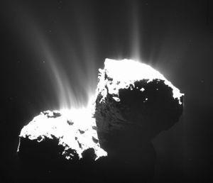 ob_3bab7e_comete-67p-0
