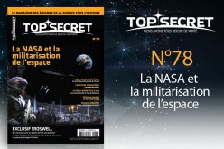 Top Secret N°78