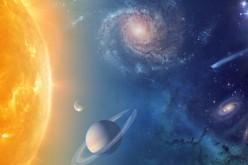 La vie extraterrestre sera bientôt découverte, selon la NASA