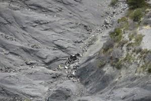 Fin-des-recherches-dans-les-Alpes_article_landscape_pm_v8