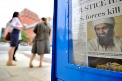 Une nouvelle version de la mort de Ben Laden