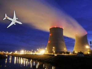 entrale-nucleaire-crash-avione