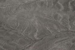 Géoglyphes de Nazca : on en sait (un peu) plus sur leurs auteurs
