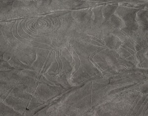 geoglyphe-nazca_0