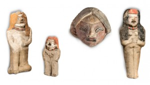 des-statuettes-vieilles-de-3800-ans-decouvertes-au-perou-11422576dojab_1713