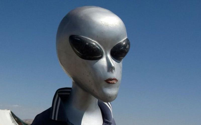 Pour la Nasa, on découvrira des signes de vie extraterrestre d'ici 20 ans