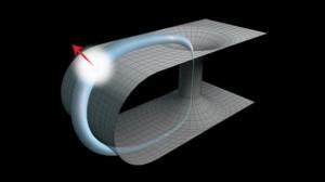 simulation-voyage-temps-particules-lumiere-620x348