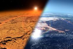La DARPA prépare des OGM pour modifier le climat sur Mars
