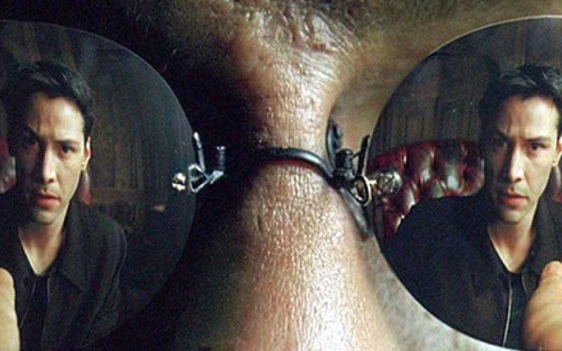 Des physiciens sont persuadés que nous vivons dans un hologramme géant