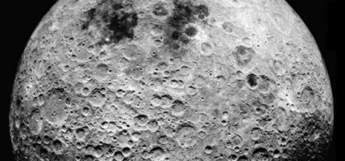 Un village sur la face cachée de la Lune : le projet fou de l'Agence spatiale européenne