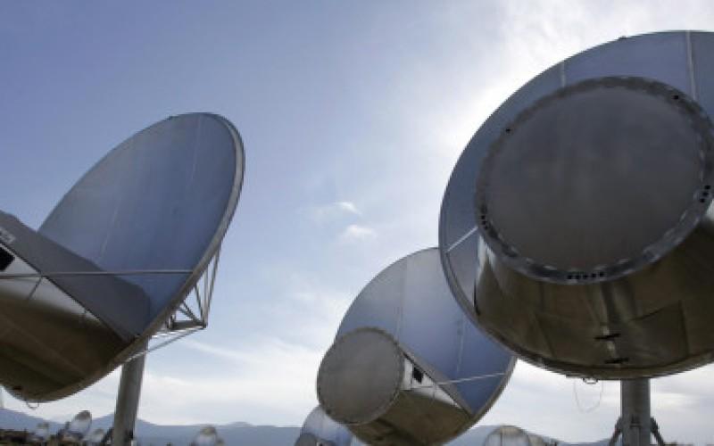 Existence des extraterrestres : un milliardaire russe investit 100 millions de dollars pour en avoir le cœur net