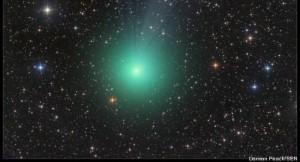 1717962-o-comete-lovejoy-570