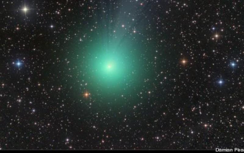 Un astéroïde va-t-il s'écraser sur la Terre le 22 septembre ?