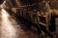 Le train d'or des nazis retrouvé en Pologne serait piégé
