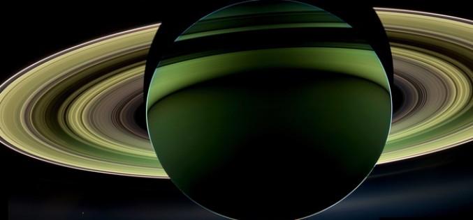 L'un des plus grands secrets de Saturne enfin percé ?