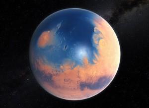 a67eb410f8_MarsOcean3