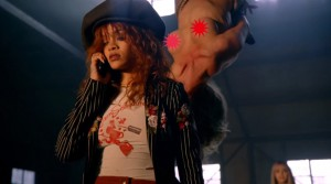 Rihanna-Bitch-Better-Have-My-Money