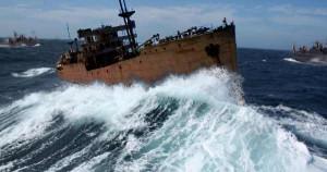 bateau-bermudes