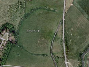 image-satellite-de-durrignton-walls-google-map_5410325