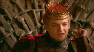 jack-gleeson-as-arrogant-king-joffrey-1000x562