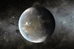 Et si des extraterrestres avaient aménagé cette étrange étoile ?