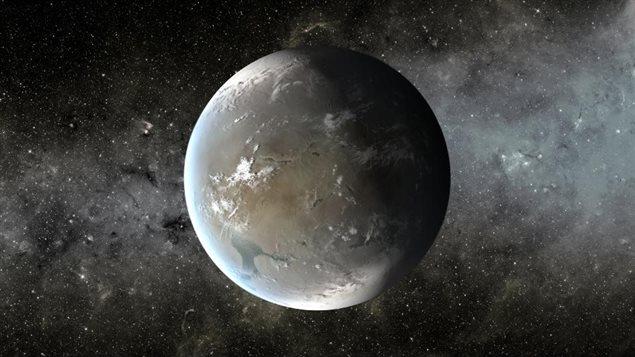 130418_wu7rd_exoplanete-kepler-62f_sn635