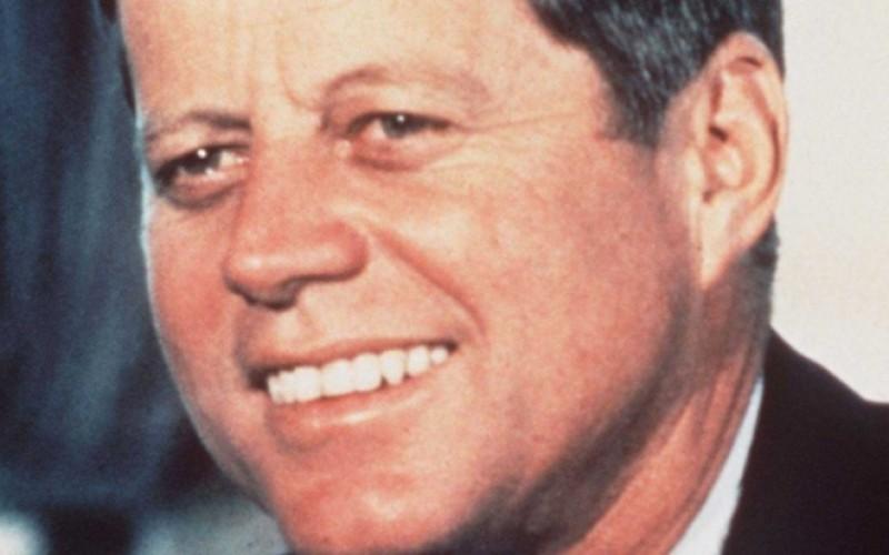 Tout le monde savait que la CIA avait caché des informations sur la mort de JFK.
