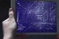 Une appli rend visibles les ondes qui nous entourent