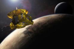 """Après l'eau sur Mars, la Nasa sur le point de faire une nouvelle révélation """"incroyable"""""""