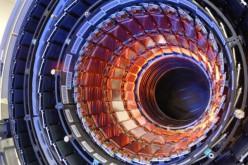 L'accélérateur de particules de Genève va révéler des univers parallèles