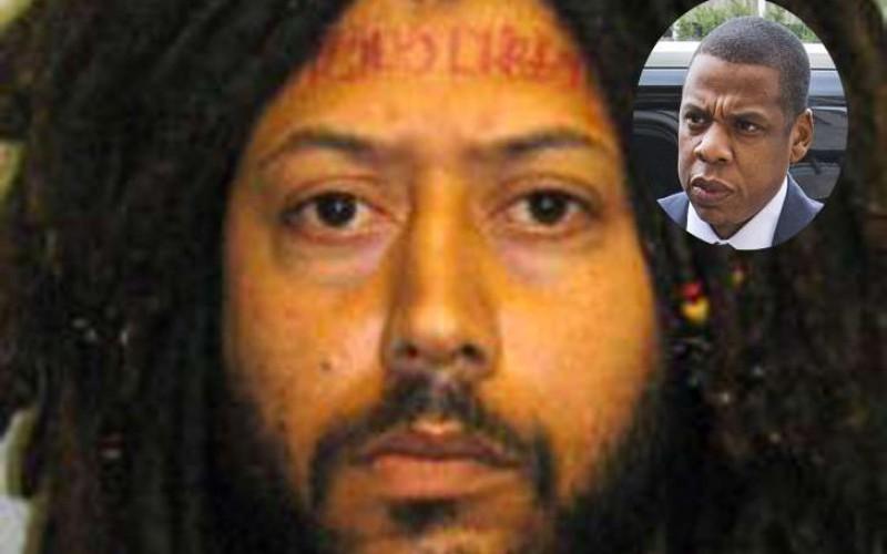Accusé de meurtre, il se dit possédé par Jay Z
