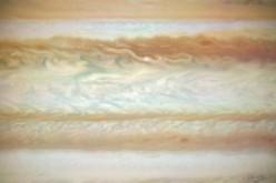 Une «planète disparue» pourrait avoir été éjectée de notre système solaire par Jupiter