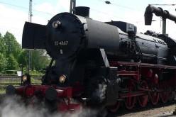 Pologne: mystère autour d'un train nazi rempli de trésors
