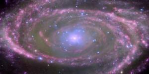 Le-trou-noir-mystere-de-l-univers-bientot-resolu