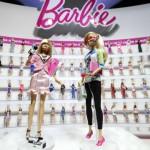 la-nouvelle-barbie-connectee-trop-bavarde-et-trop-indiscrete