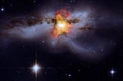 Trous noirs : Stephen Hawking dévoile une nouvelle trouvaille