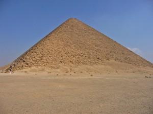 10DachourPyramide DeSnefrou