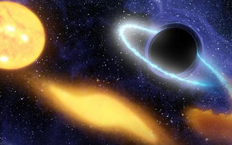Ondes gravitationnelles, des rumeurs sur Twitter affolent les scientifiques
