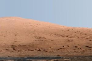 La-planete-rouge-est-elle-bleue_article_landscape_pm_v8
