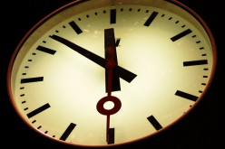 Notre conception du temps va-t-elle voler en éclats ?