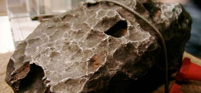 Inde: un conducteur de bus scolaire tué par une météorite