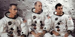 Les-astronautes-d-Apollo-10-ont-entendu-une-etrange-musique-derriere-la-lune