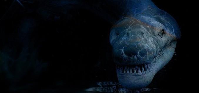 Les scientifiques percent le mystère du monstre de Tully