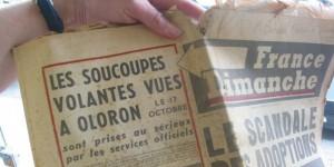 a-la-une-de-france-dimanche-en-octobre-1952-les-soucoupes_3619534_1000x500