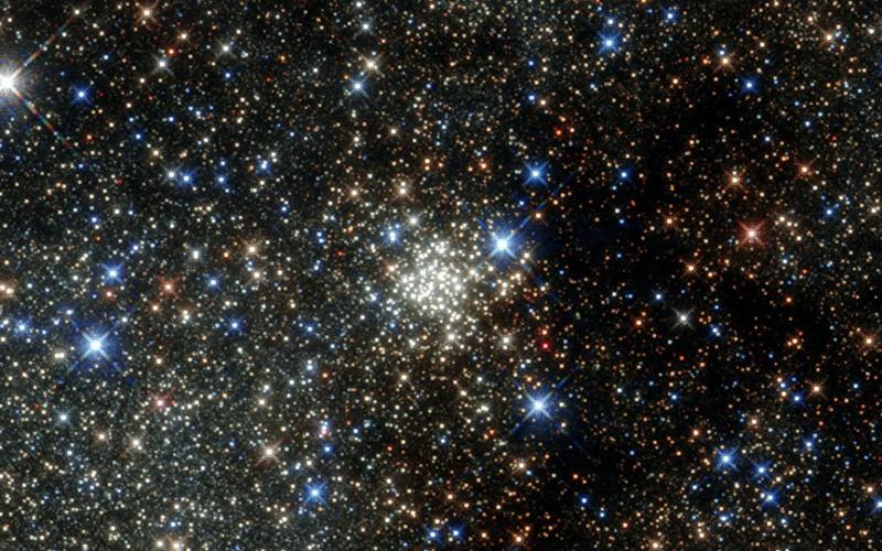 Des extraterrestres dans la Voie lactée ?