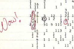 Le mystère cosmique du «signal wow!» bientôt résolu ?