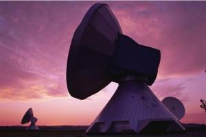 Des-sons-extraterrestres-entendus-aux-confins-de-l-univers